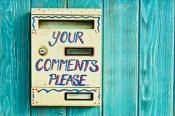 Comment_Box