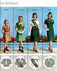 GirlScoutUniforms