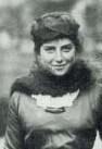 Doris Fleischman