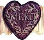 meritbadge-PurpleHeart