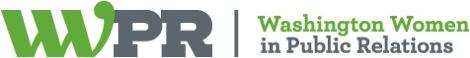 WWPR logo