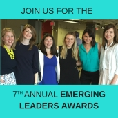 JOIN US EmergingLeaders