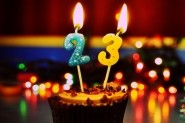 23-birthday
