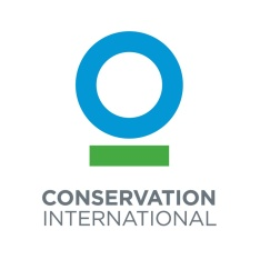 ConservationIntl